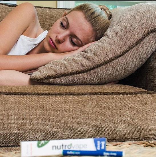 Nutrovape Sleep 助眠