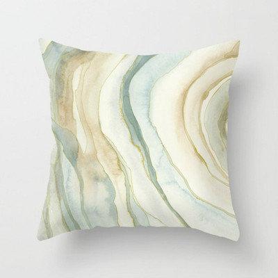 Cushion cover -#CHCV271