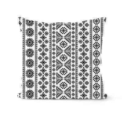 Cushion cover -#CHCV563