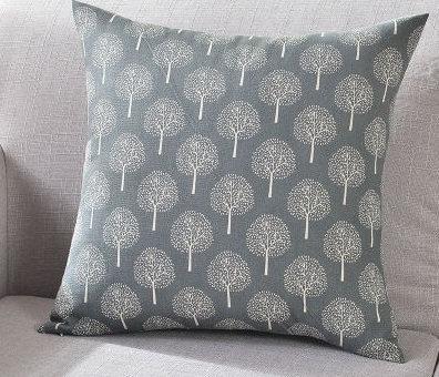 Cushion cover -#CHCV324