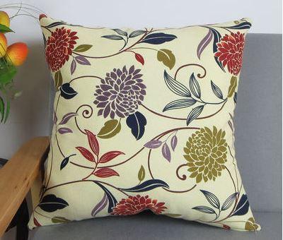 Cushion cover -#CHCV658