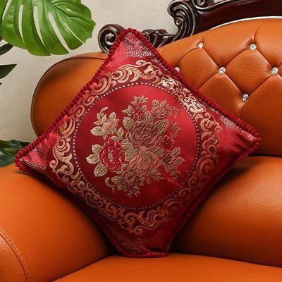 Cushion cover -#CHCV171