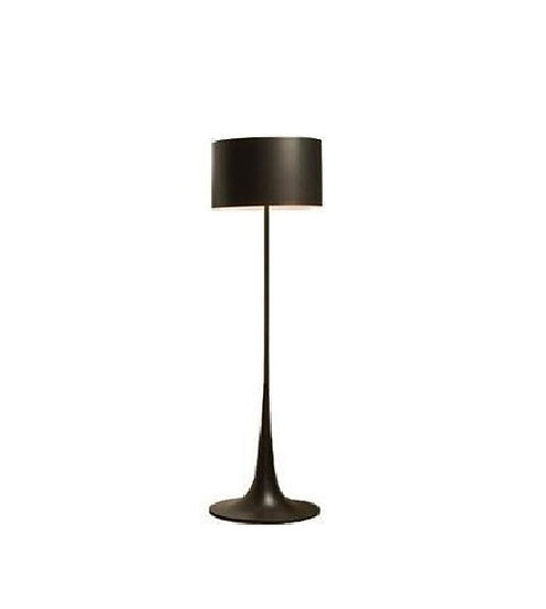 GOFL01-Floor Lamp