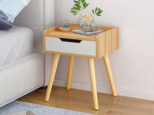 GOSST61- Side Table