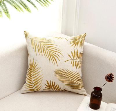 Cushion cover -#CHCV279