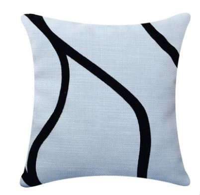Cushion cover -#CHCV105