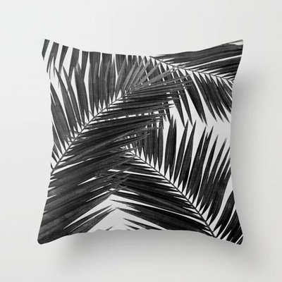 Cushion cover -#CHCV522