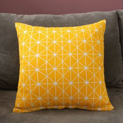 Cushion cover -#CHCV244