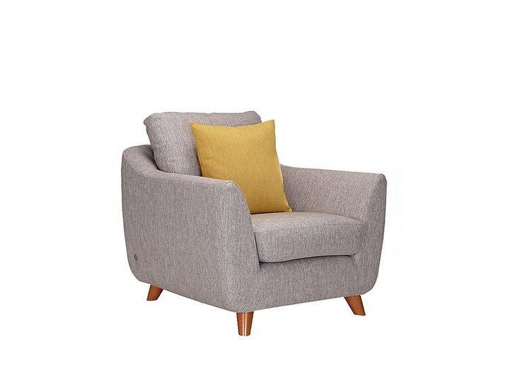 1S Sofa-SF1C01