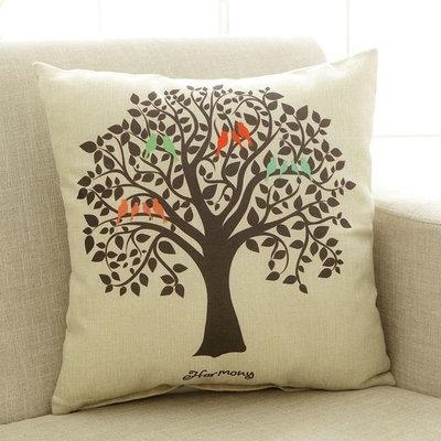 Cushion cover -#CHCV129