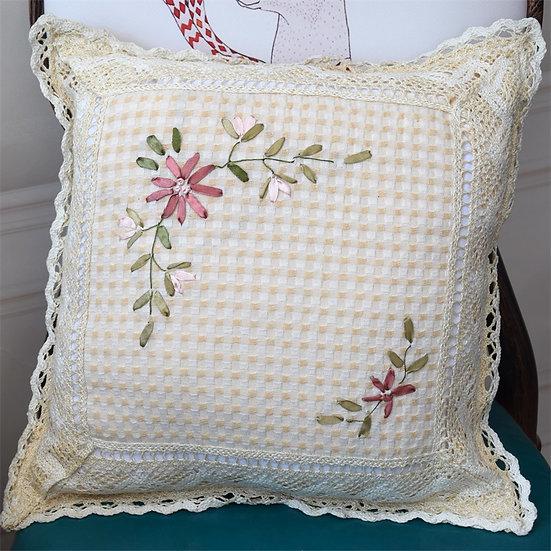 Cushion cover -#CHCV418