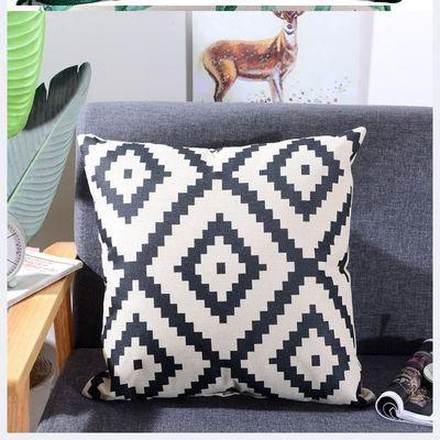 Cushion cover -#CHCV26