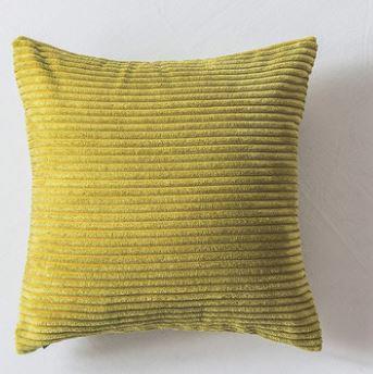 Cushion cover -#CHCV193