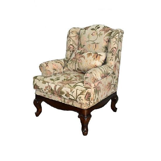 1S Sofa-SF1C09