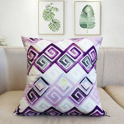 Cushion cover -#CHCV66