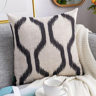 Cushion cover -#CHCV670