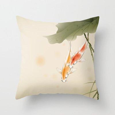 Cushion cover -#CHCV538