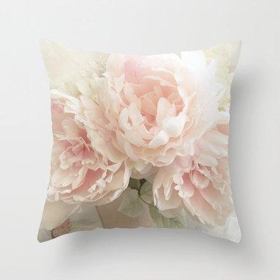 Cushion cover -#CHCV685