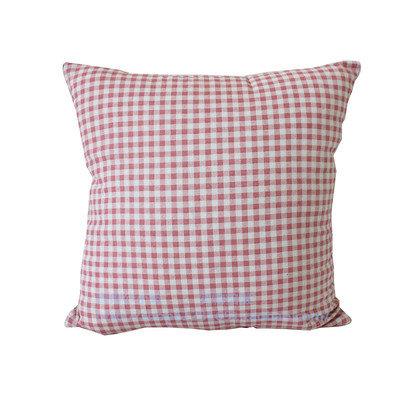 Cushion cover -#CHCV312