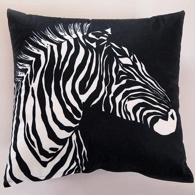 Cushion cover -#CHCV143