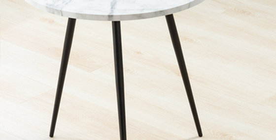 ST40-Side Table