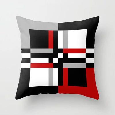 Cushion cover -#CHCV654