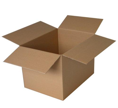 MOVING BOX-53x29x37CM