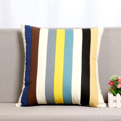 Cushion cover -#CHCV461