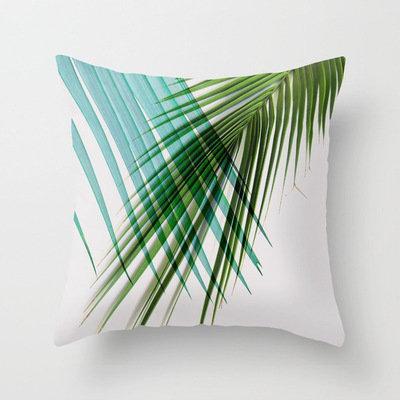 Cushion cover -#CHCV722