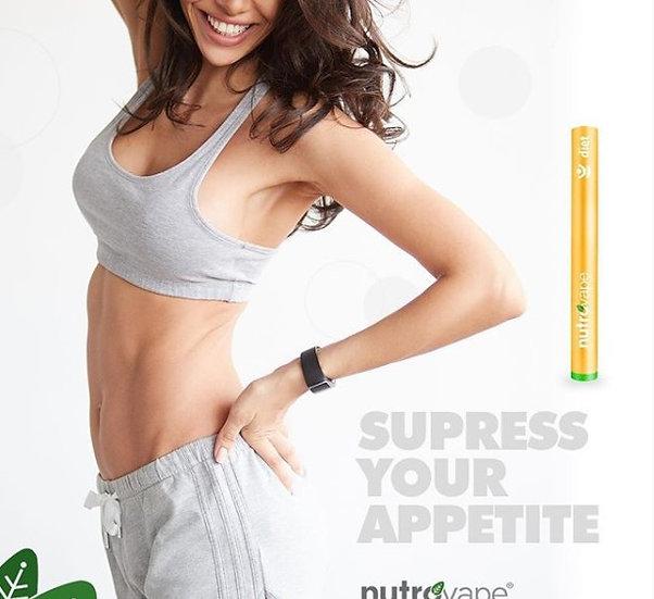 Nutrovape® Diet