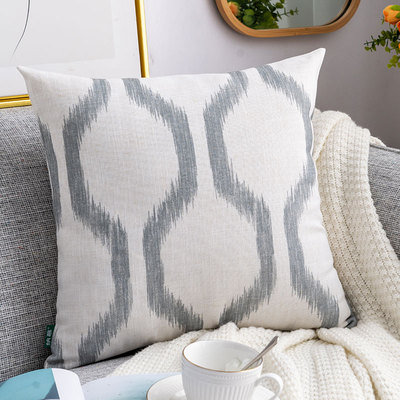 Cushion cover -#CHCV668