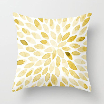 Cushion cover -#CHCV470