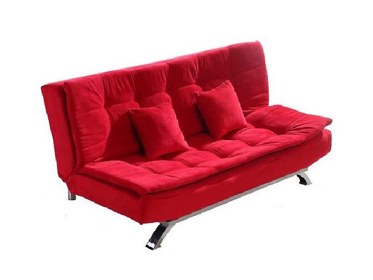 Sofa Bed-SBC06