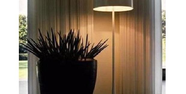 FLM06-Floor Lamp