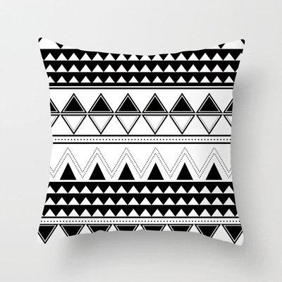 Cushion cover -#CHCV249