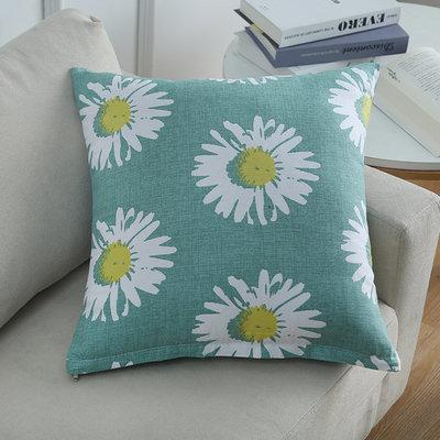 Cushion cover -#CHCV354