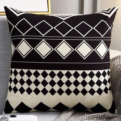 Cushion cover -#CHCV258