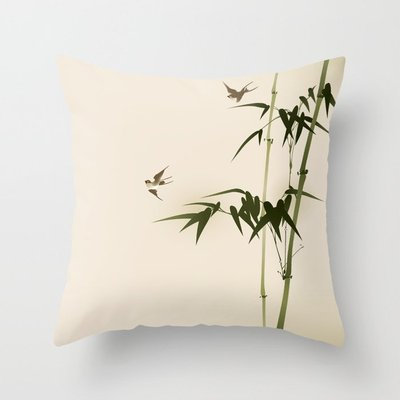 Cushion cover -#CHCV544