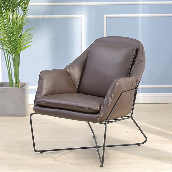 GOS1S01-1S Sofa