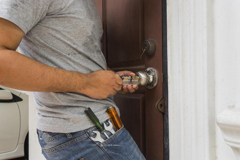 locksmiths.jpg
