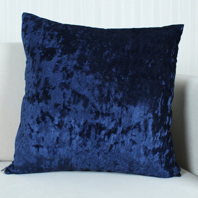 Cushion cover -#CHCV232