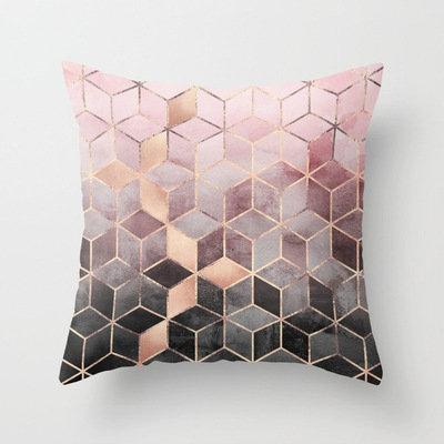 Cushion cover -#CHCV349