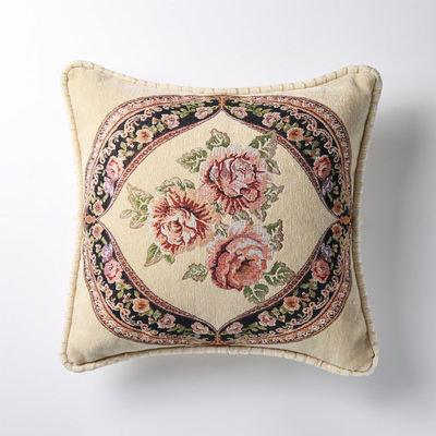 Cushion cover -#CHCV311
