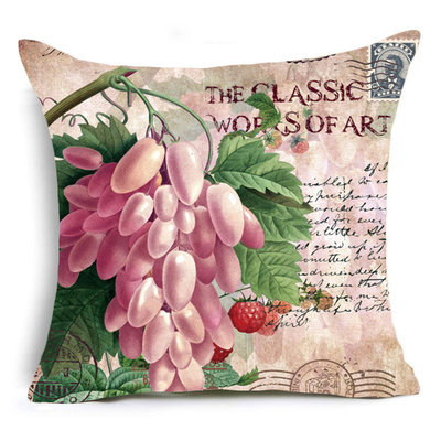 Cushion cover -#CHCV596
