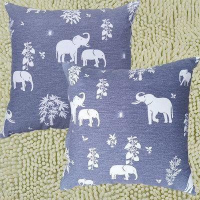 Cushion cover -#CHCV509