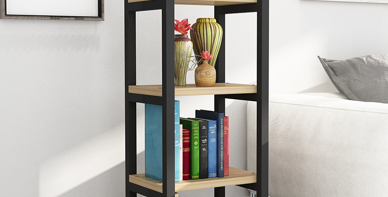 ST44-Side Table