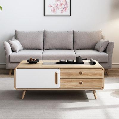 GOCTB06-Coffee Table