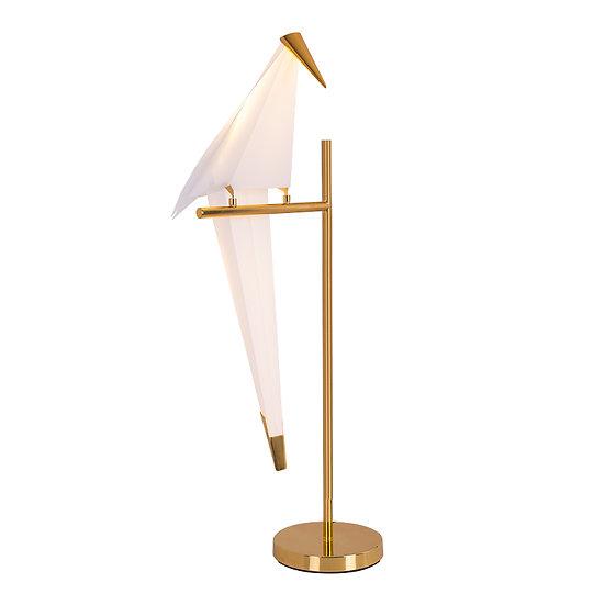 GOTB16-Table Lamp