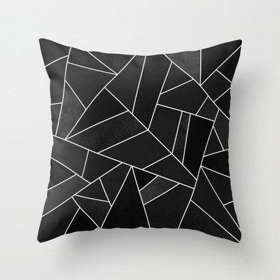 Cushion cover -#CHCV335