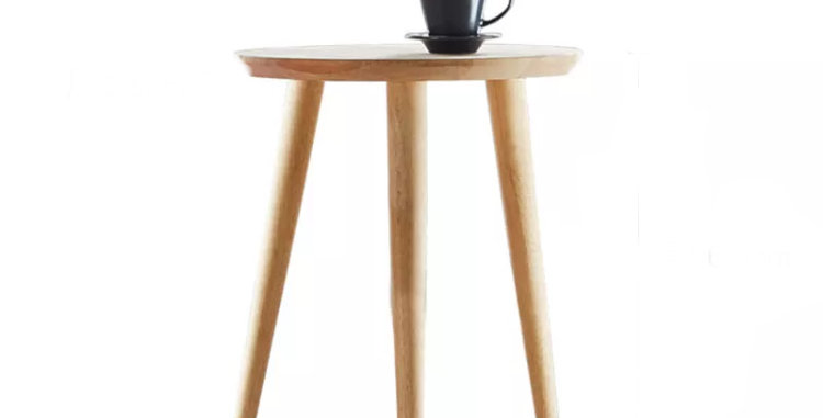 ST03-Side Table